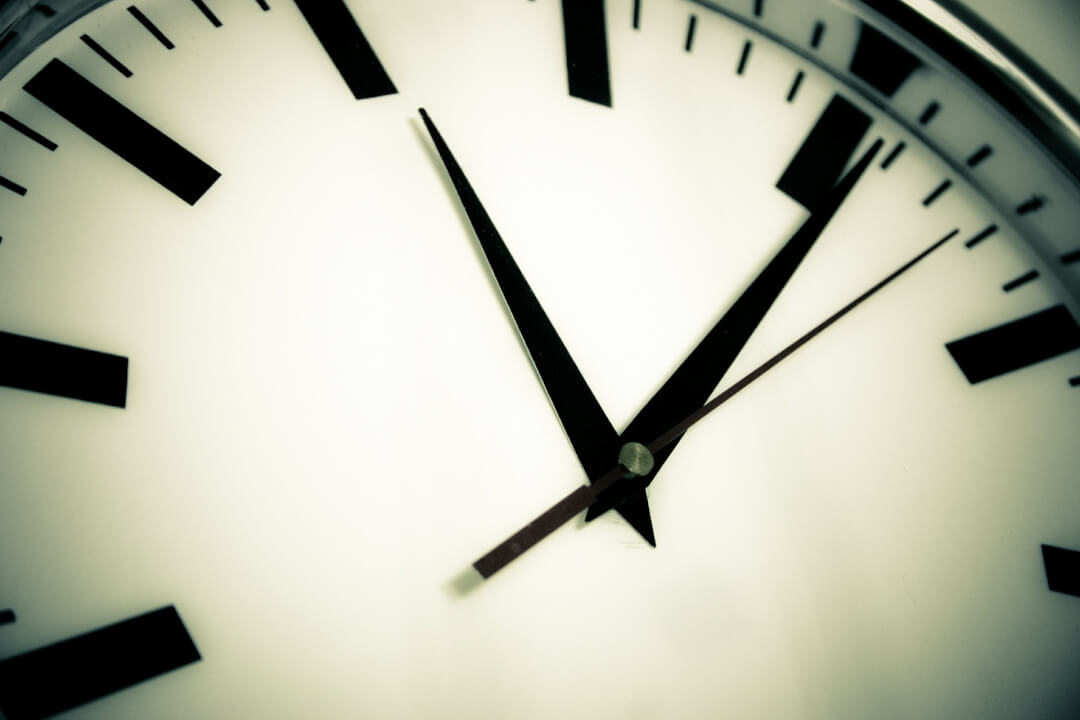 clock-594178_1920